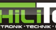 ChiliTec LED