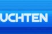 KHL Einbauleuchten Set – 04