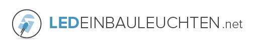Led Einbauleuchten logo